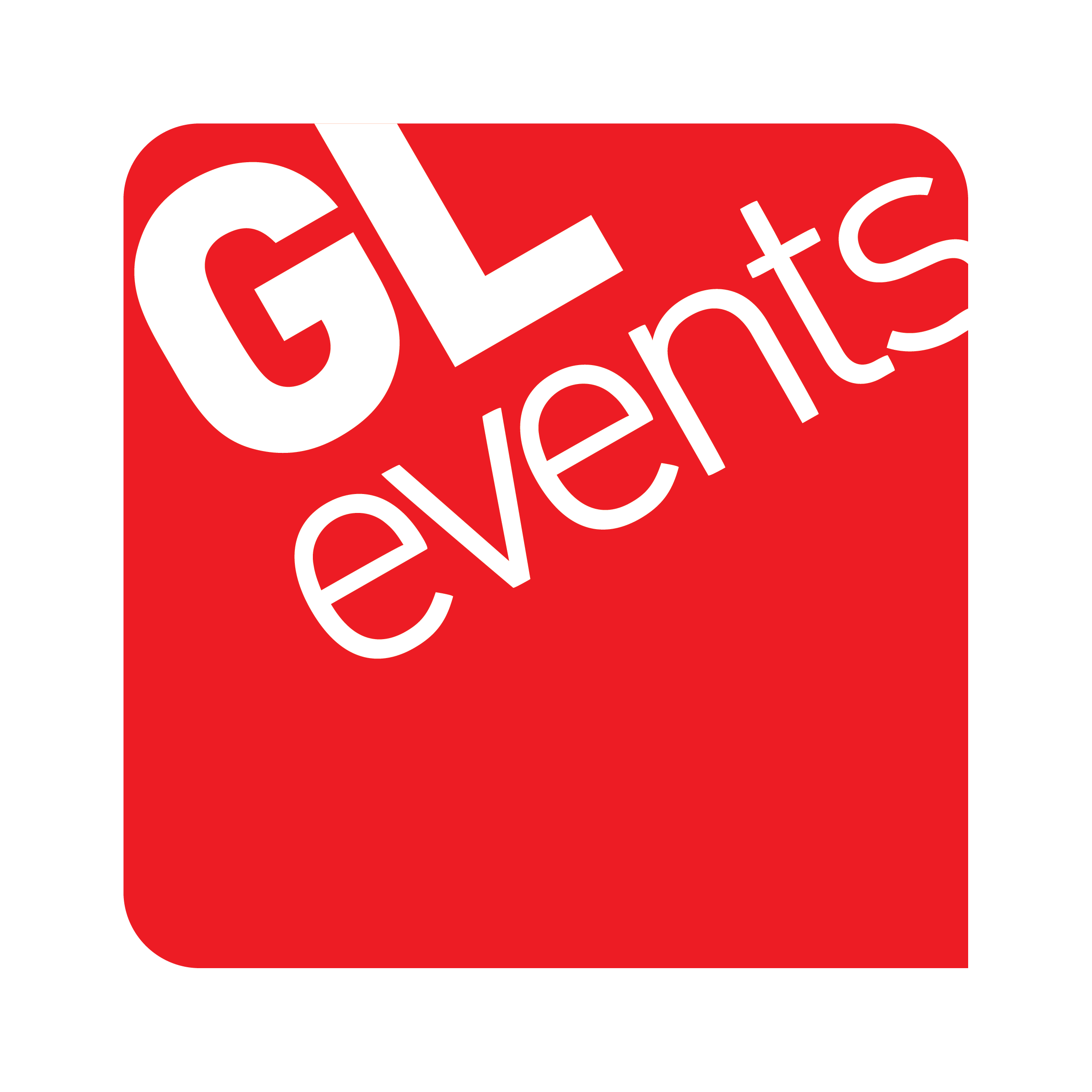 GL events Exhibitions Turkey